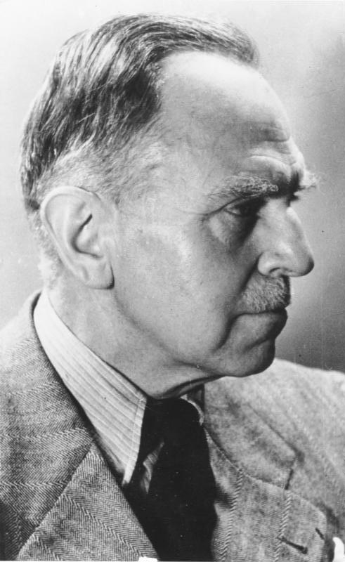 Bundesarchiv Bild 183-46019-0001, Otto Hahn.jpg