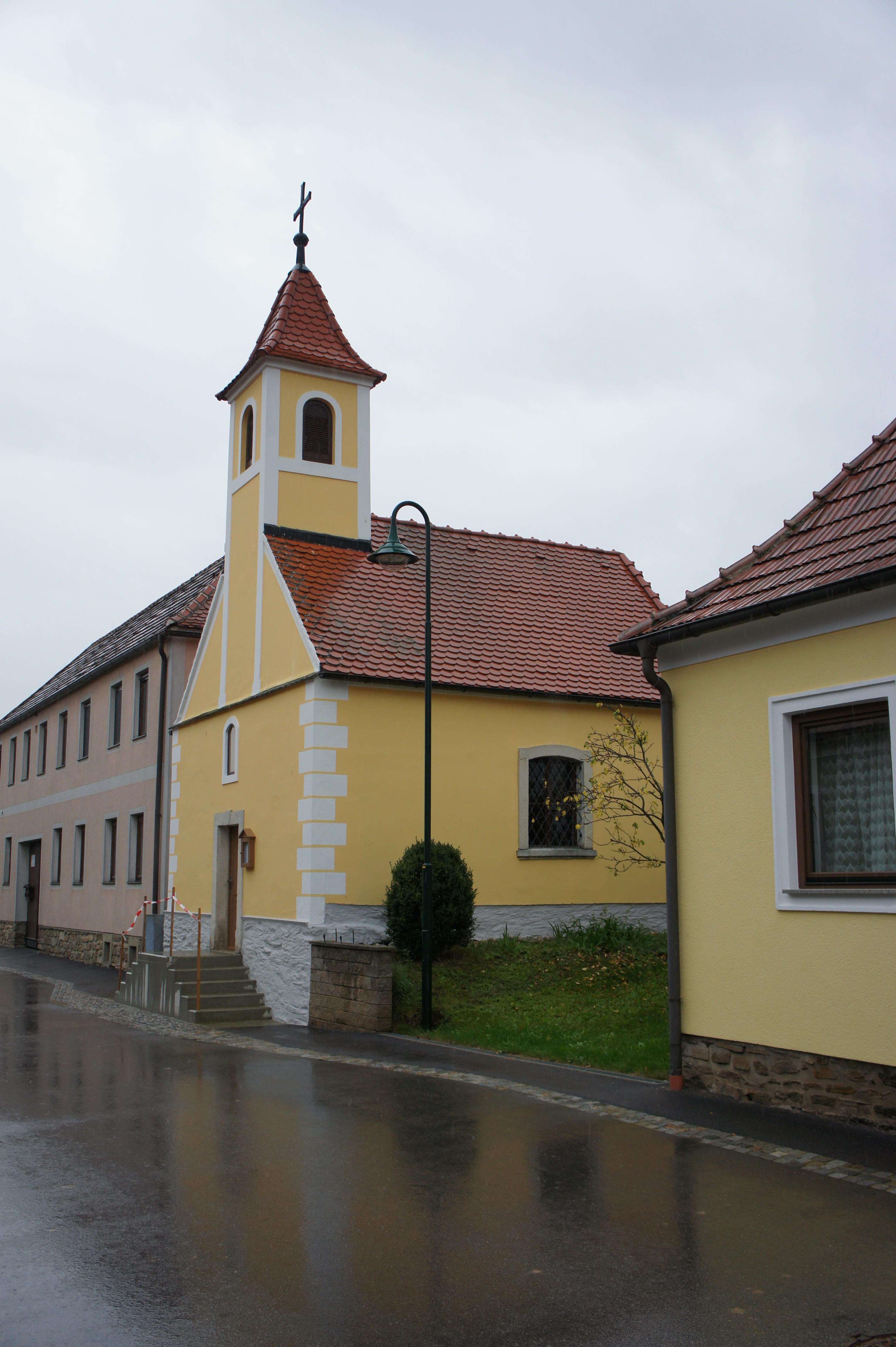 Buttendorf
