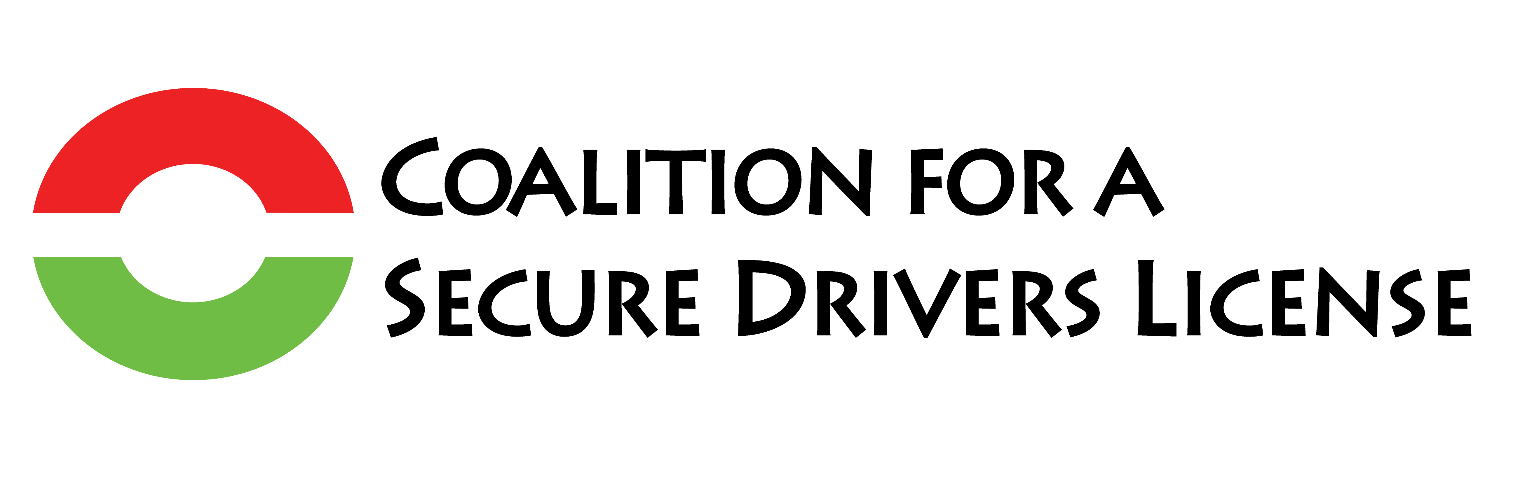 Coalition for a Secure Driver's License