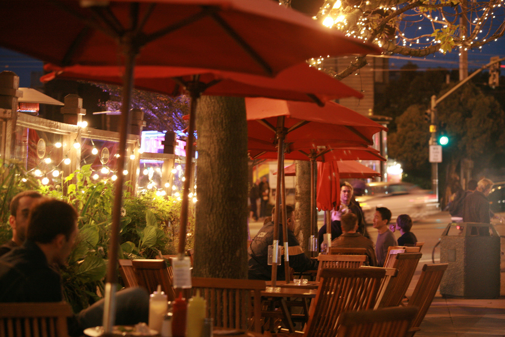 Cafe Flore sidewalk seating.jpg