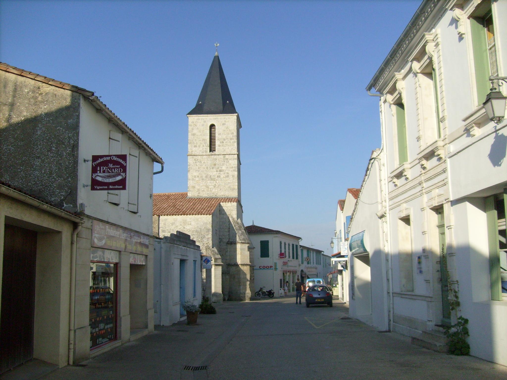 Tabac Le Saint Hubert La Ville Aux Clerc