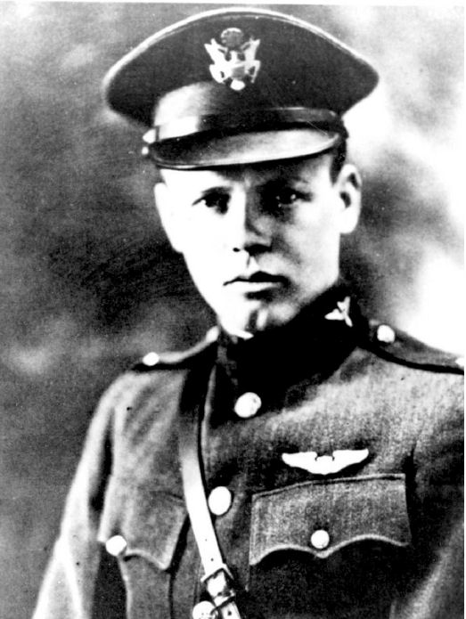 File Charles Lindbergh Graduation Photo Jpg Wikimedia