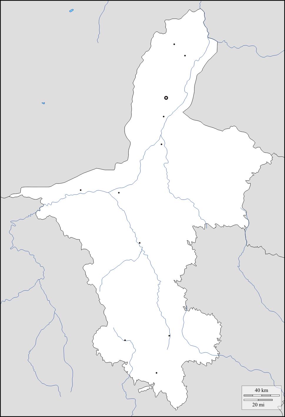 Ningxia China Map.Lingwu Wikipedia