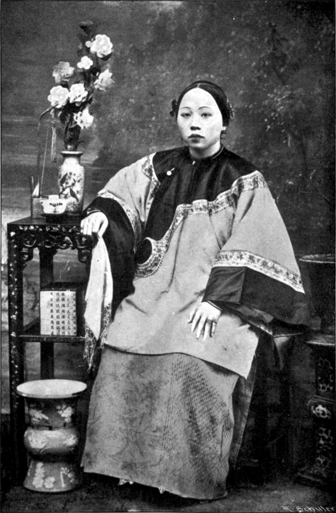 cheongsam � wikipedia