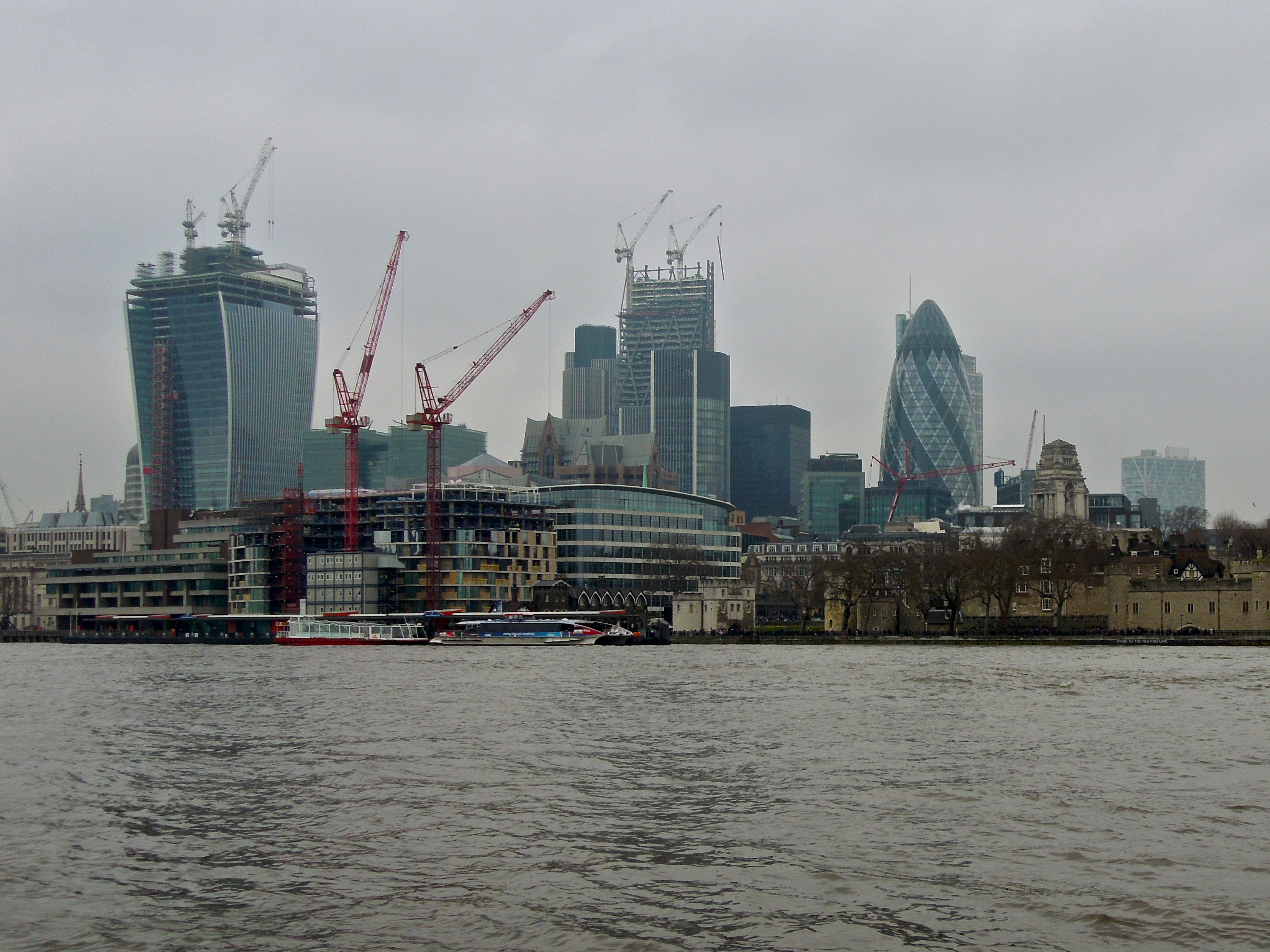 file city of london skyline april wikipedia. Black Bedroom Furniture Sets. Home Design Ideas