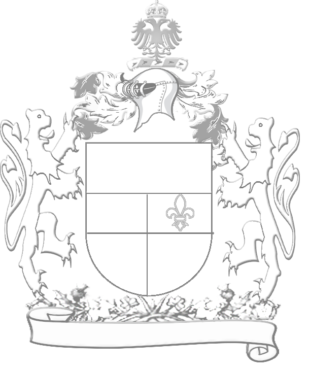 Erb – Wikipedie