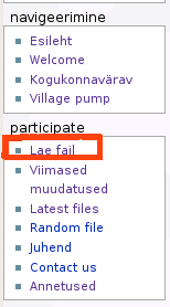 Commons, lae fail.png