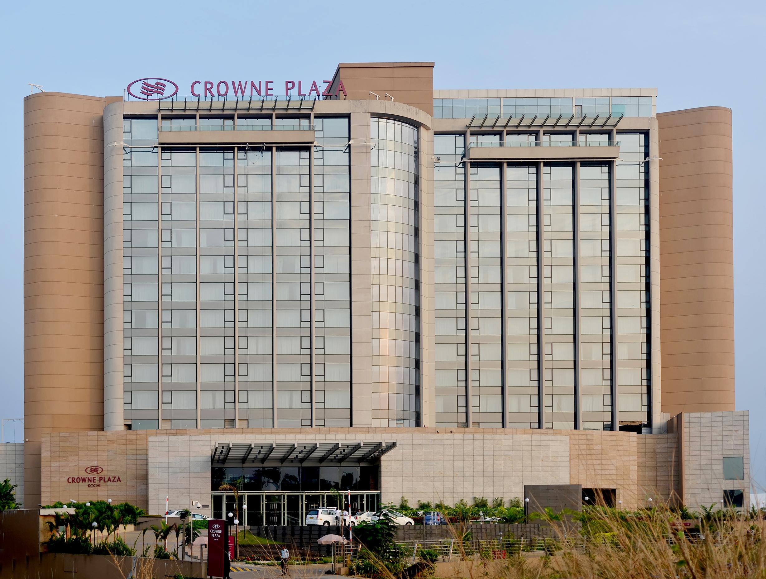 Crowne plaza nha trang casino igt yahoo message boards