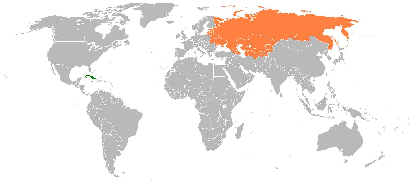 Filecuba soviet union locatorg wikimedia commons filecuba soviet union locatorg gumiabroncs Image collections