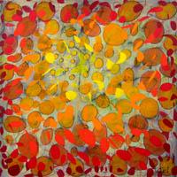 ''Culmination'' by Lynne Taetzsch