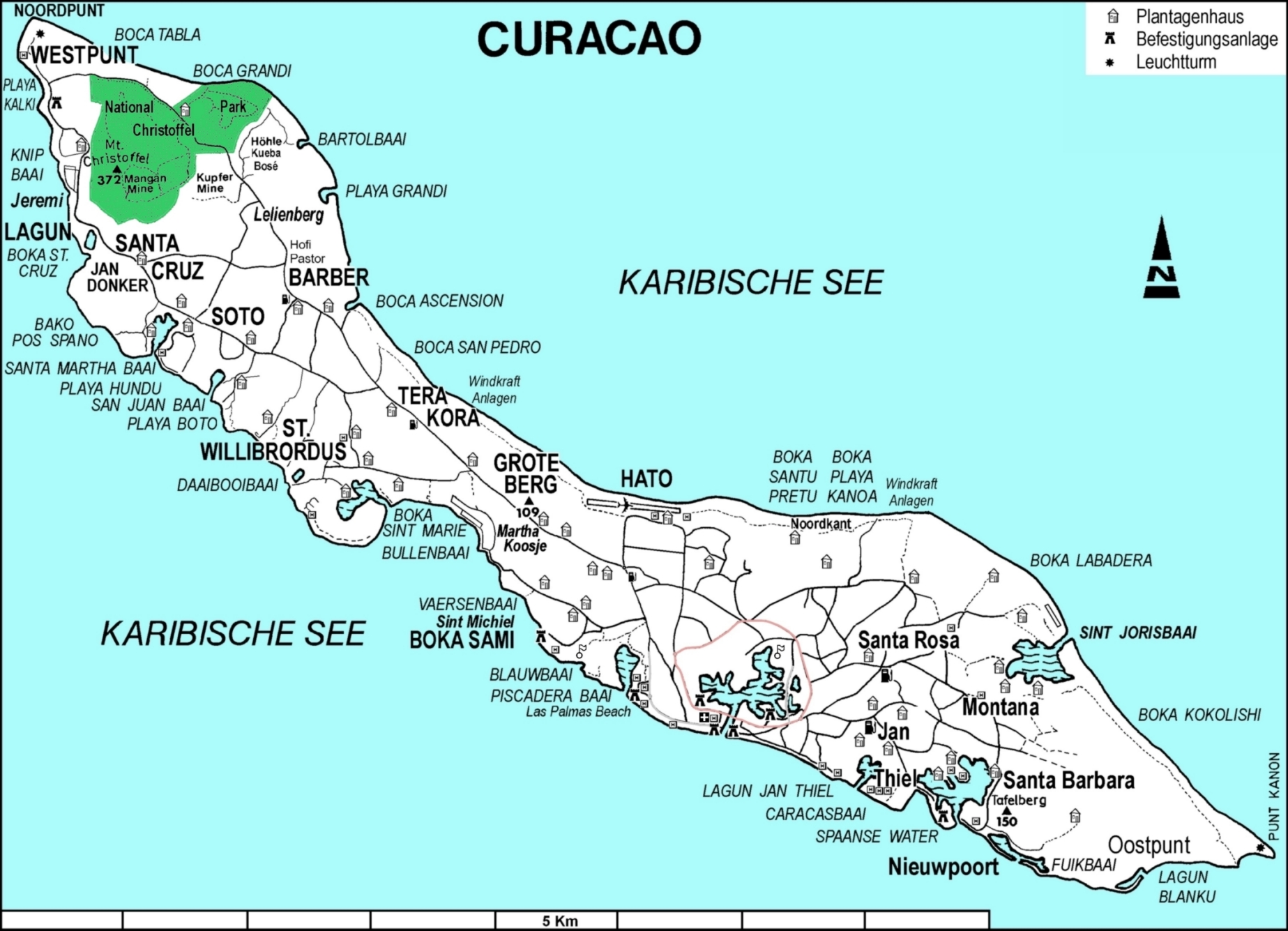 curacao karte File:Curacao.   Wikimedia Commons