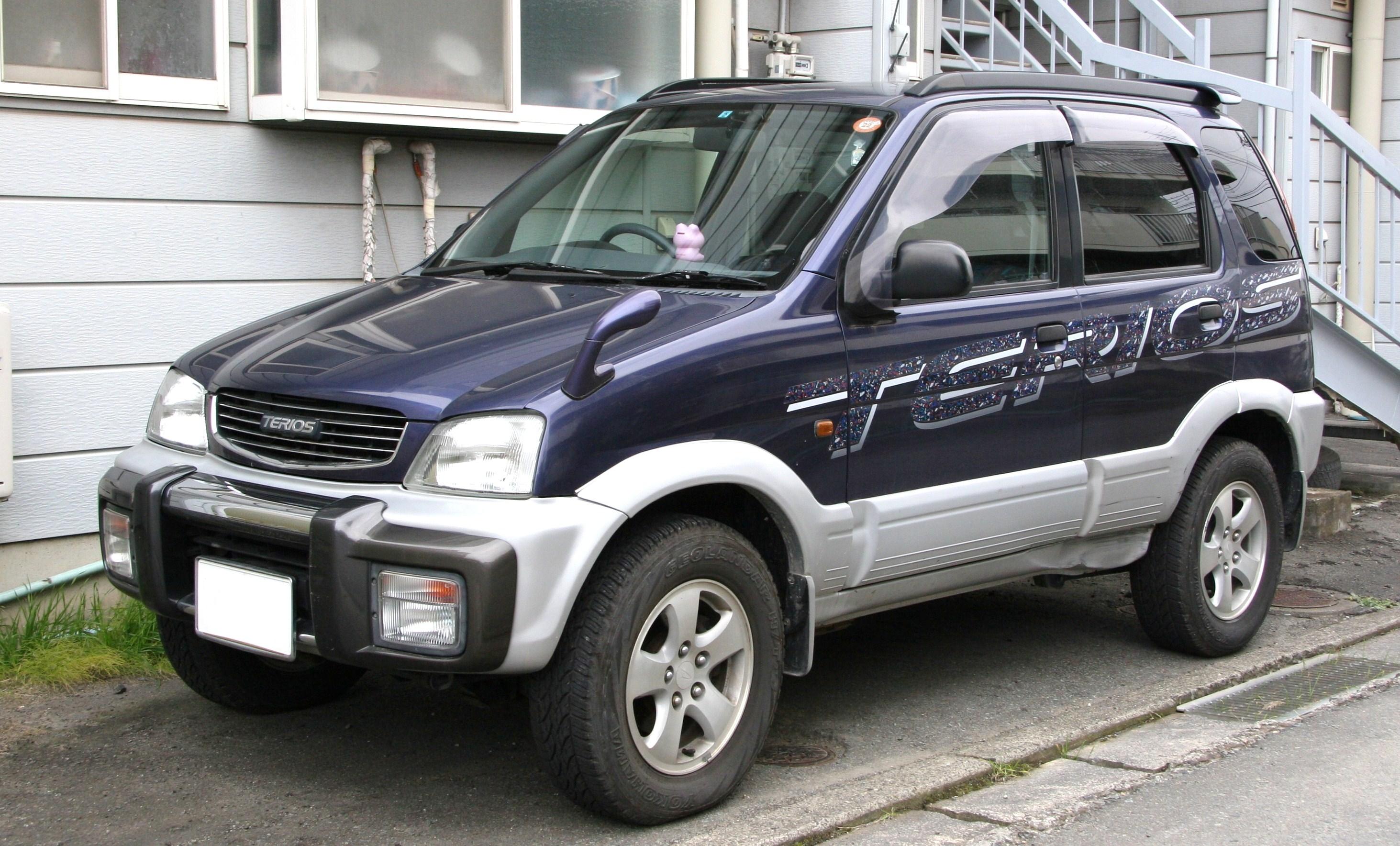 File:Daihatsu Terios.jpg