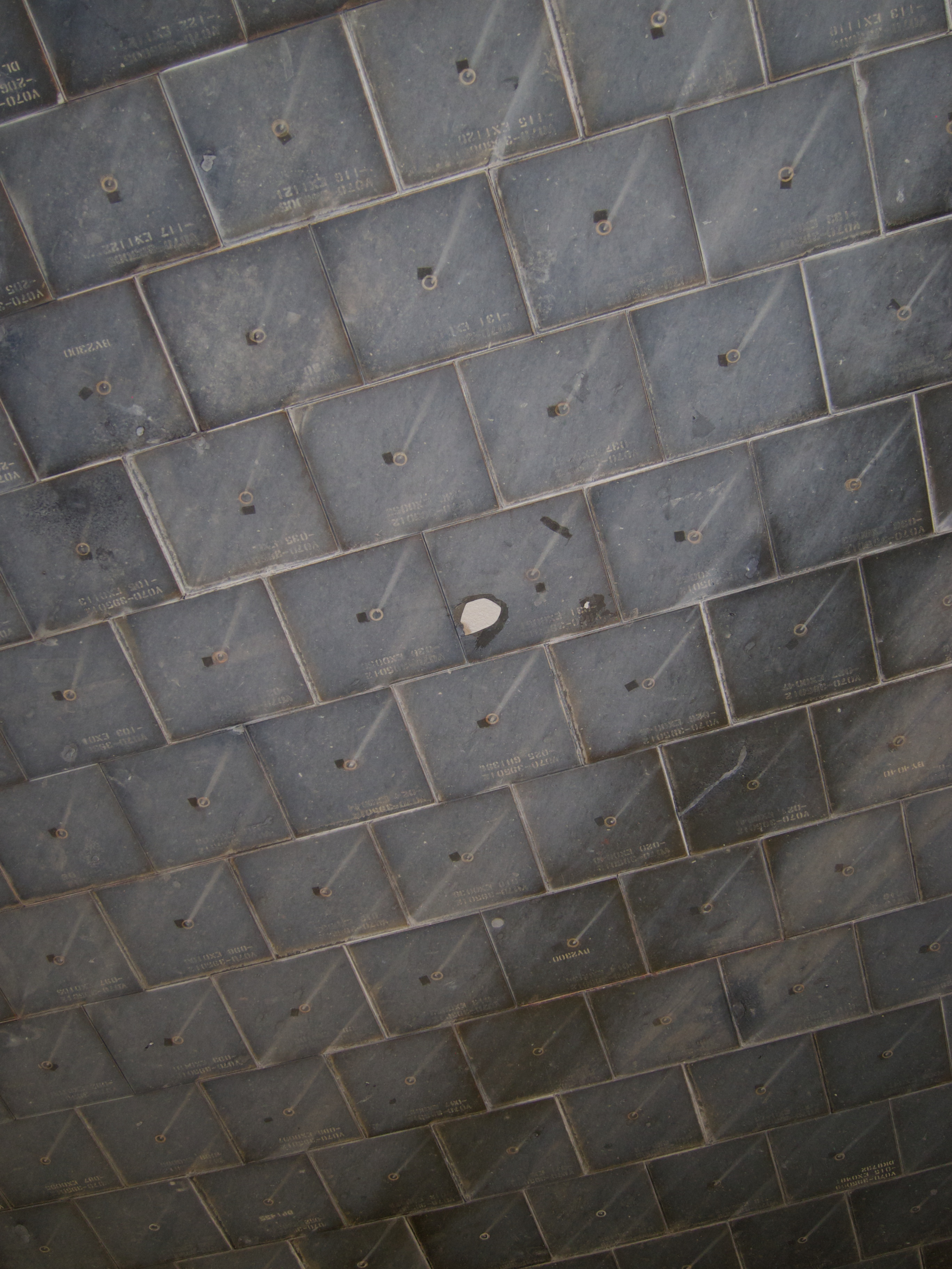 Filedamaged Heat Insulation Tiles 11319535795g Wikimedia Commons