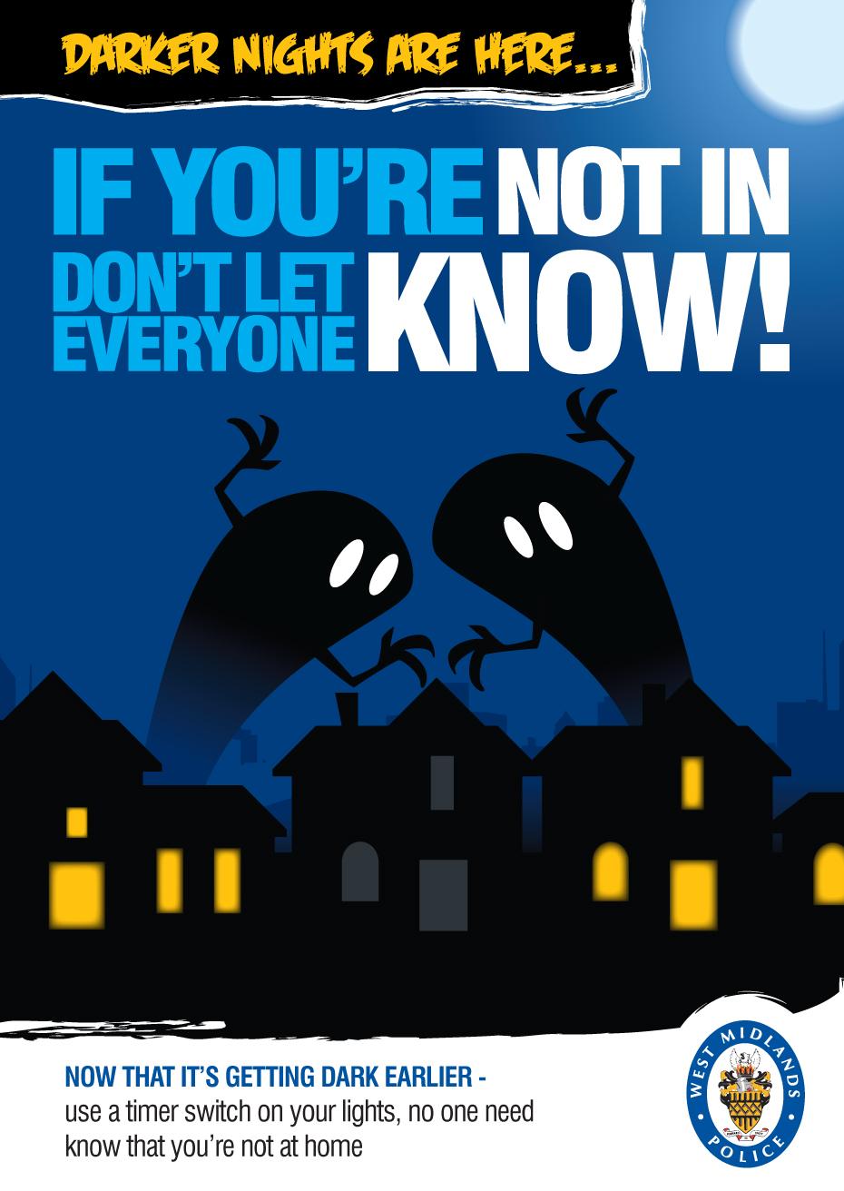 File:Darker nights are here – burglary advice (8124481979 ...