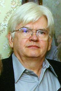 David Hungate 2007 (cropped).jpg