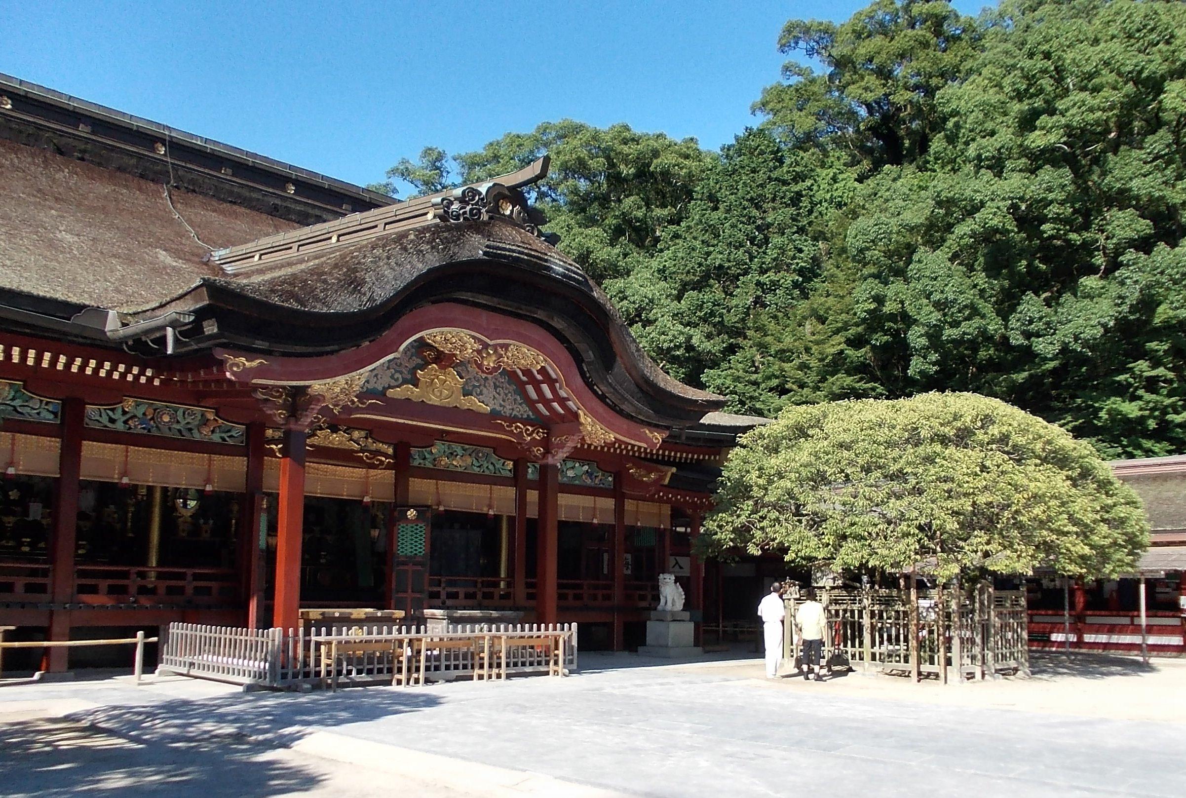 File:Dazaifu Tenmangu 07.jpg - Wikimedia Commons