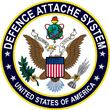Category:Seals of the United States Department of Defense ...