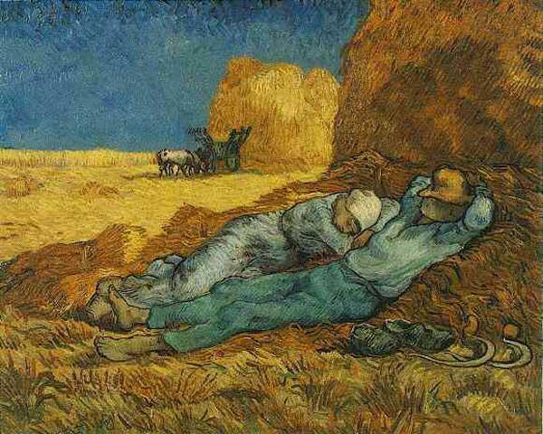 Fájl:Delelés (Vincent van Gogh).jpg – Wikipédia