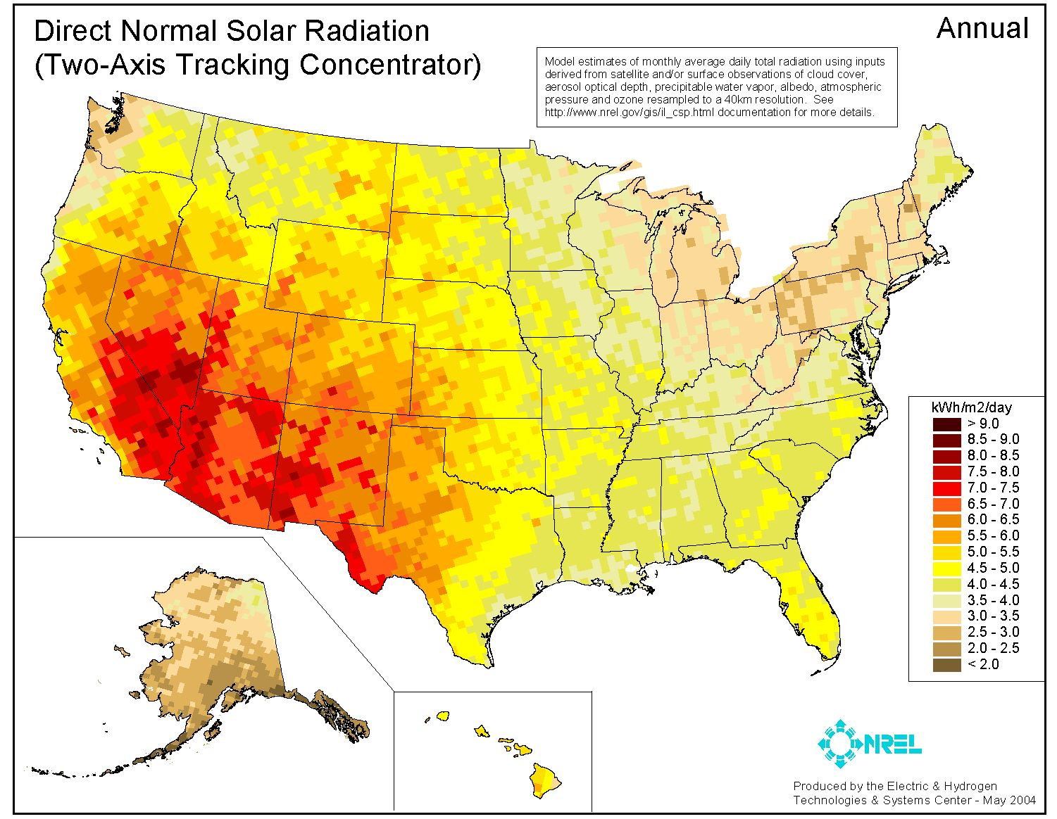 File:Direct normal solar radiation 2004.jpg - Wikipedia, the free ...