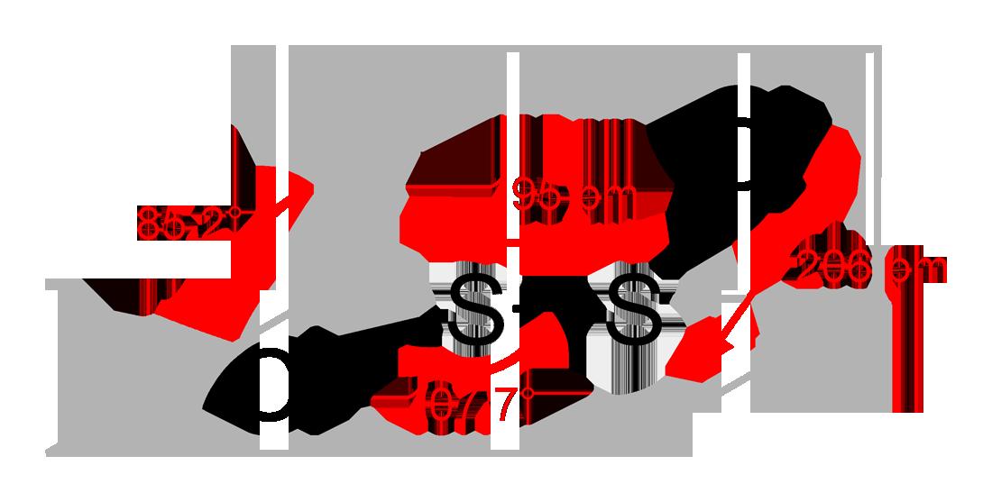 Sulfur Dichloride At Room Temperature