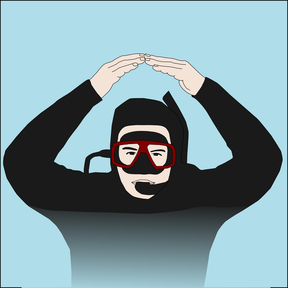 Dive hand signal OK surface 1.png