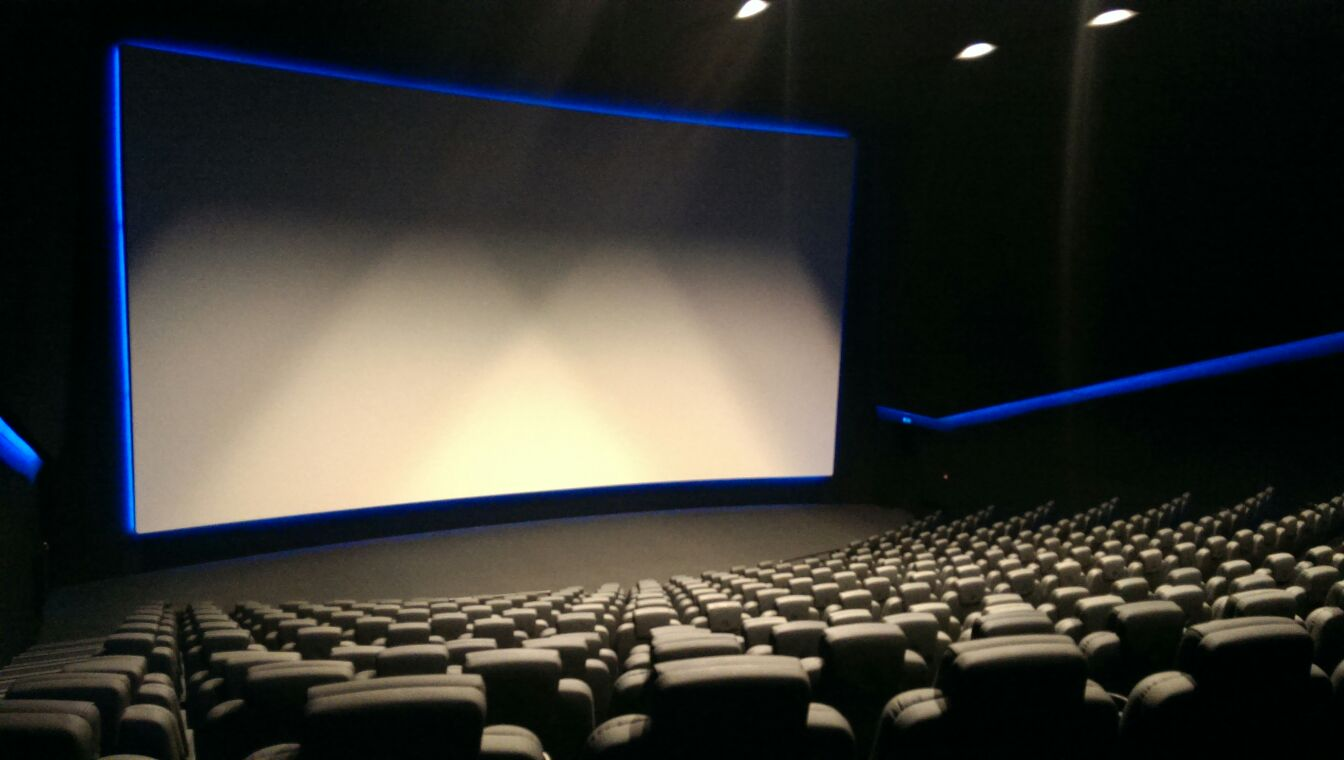 Bestanddolby Cinema In Hilversumjpg Wikipedia