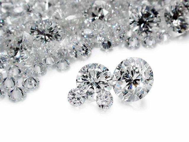 diamante nome   wikipedia