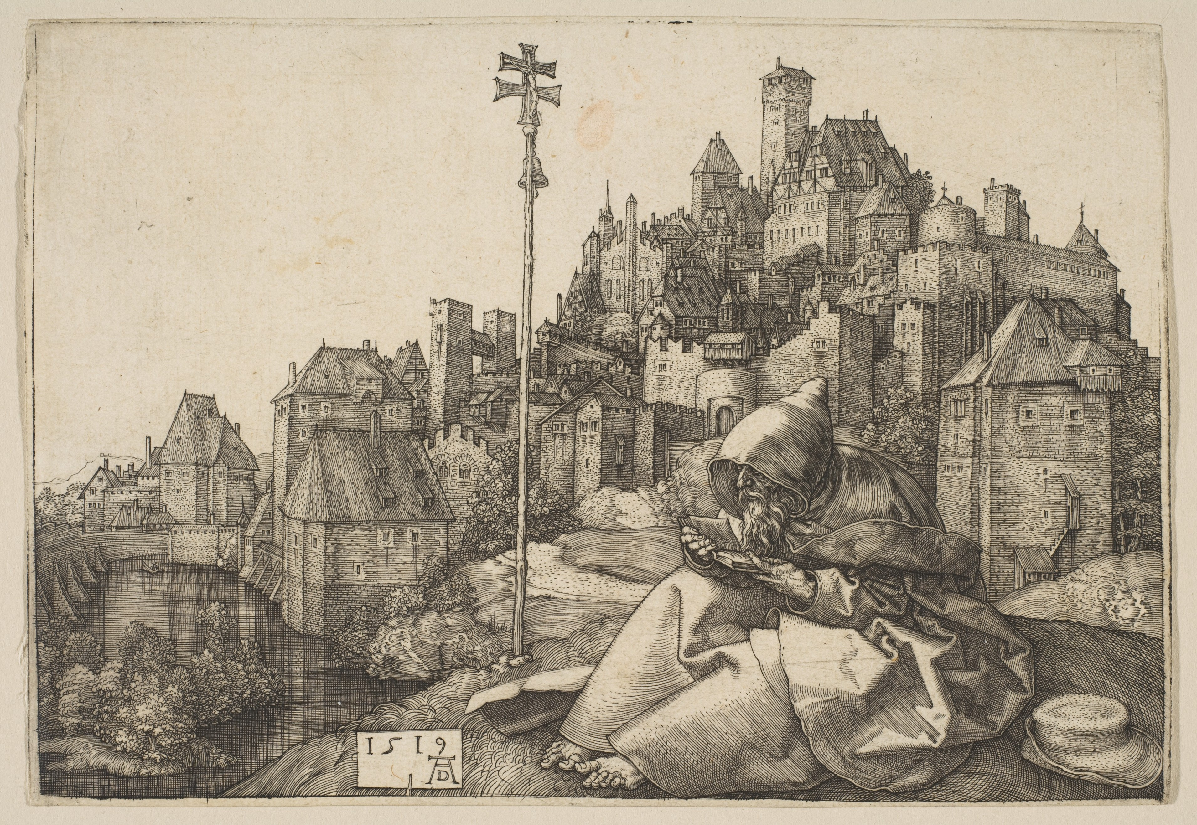 File:Durer-st-anthony-1519.jpg