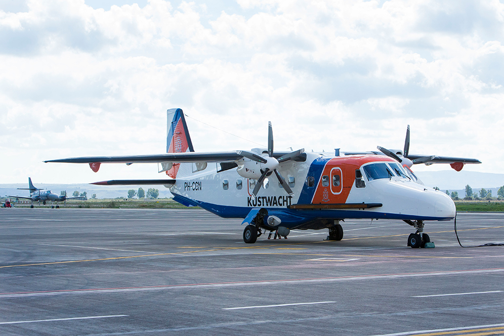 Dutch Dornier Frontex-2.jpg