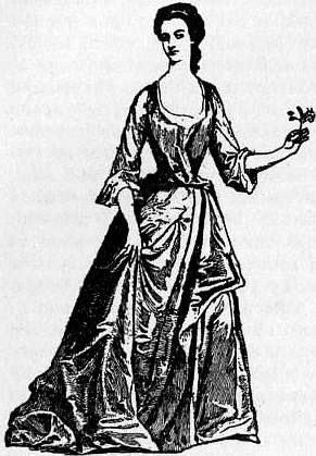 EB1911 Costume Fig. 46.—An English Lady (c. 1730).jpg