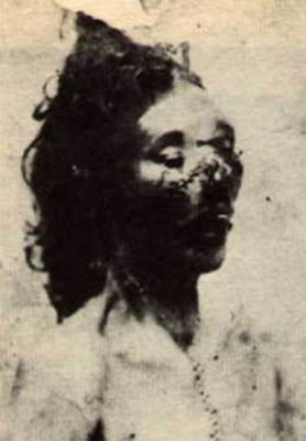 an essay on the victims of jack the ripper Essay about jack port the ripper jack the ripper terrorized the there can be no cause to think that the victims had been known to.