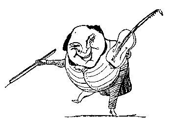Edward Lear A Book of Nonsense 23.jpg