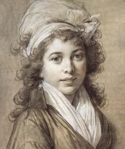 Datei:Elisabeth Vigée-Lebrun - Marie Adelaide de Montholon, comtesse de Narbonne-Lara.jpg