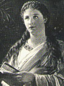 Elizabeth Prentiss Wikiquote