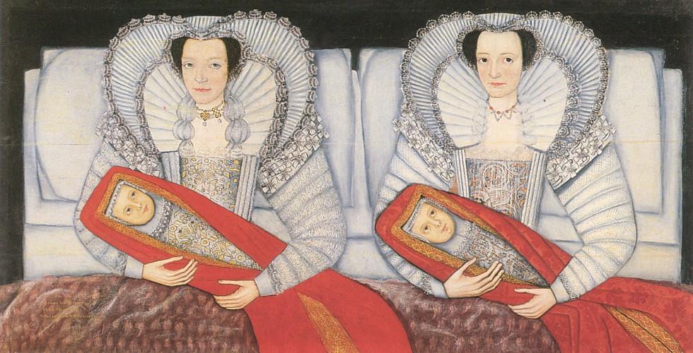Elizabethan Sisters Babies.jpg