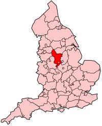 EnglandDerbyshire.png