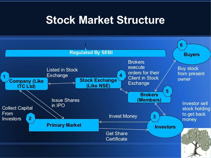 Beginner Trading Fundamentals: Introduction | Investopedia