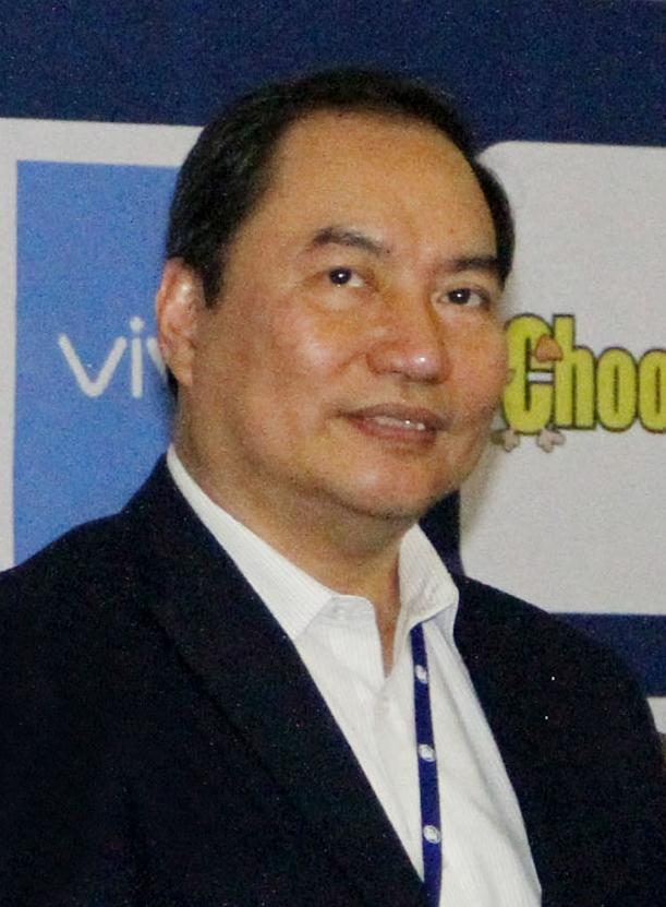 Eric Altamirano Wikipedia