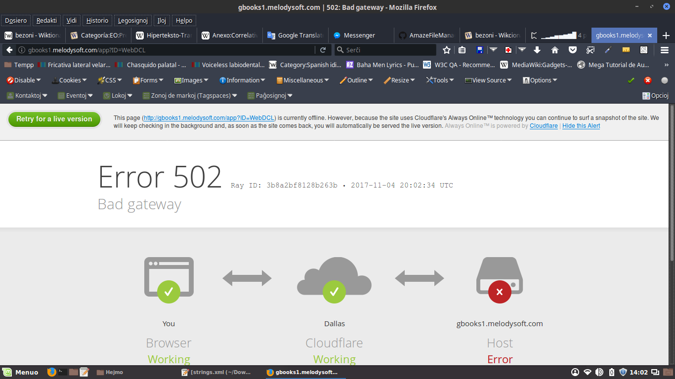 File:Error 502 in Cloudflare png - Wikimedia Commons