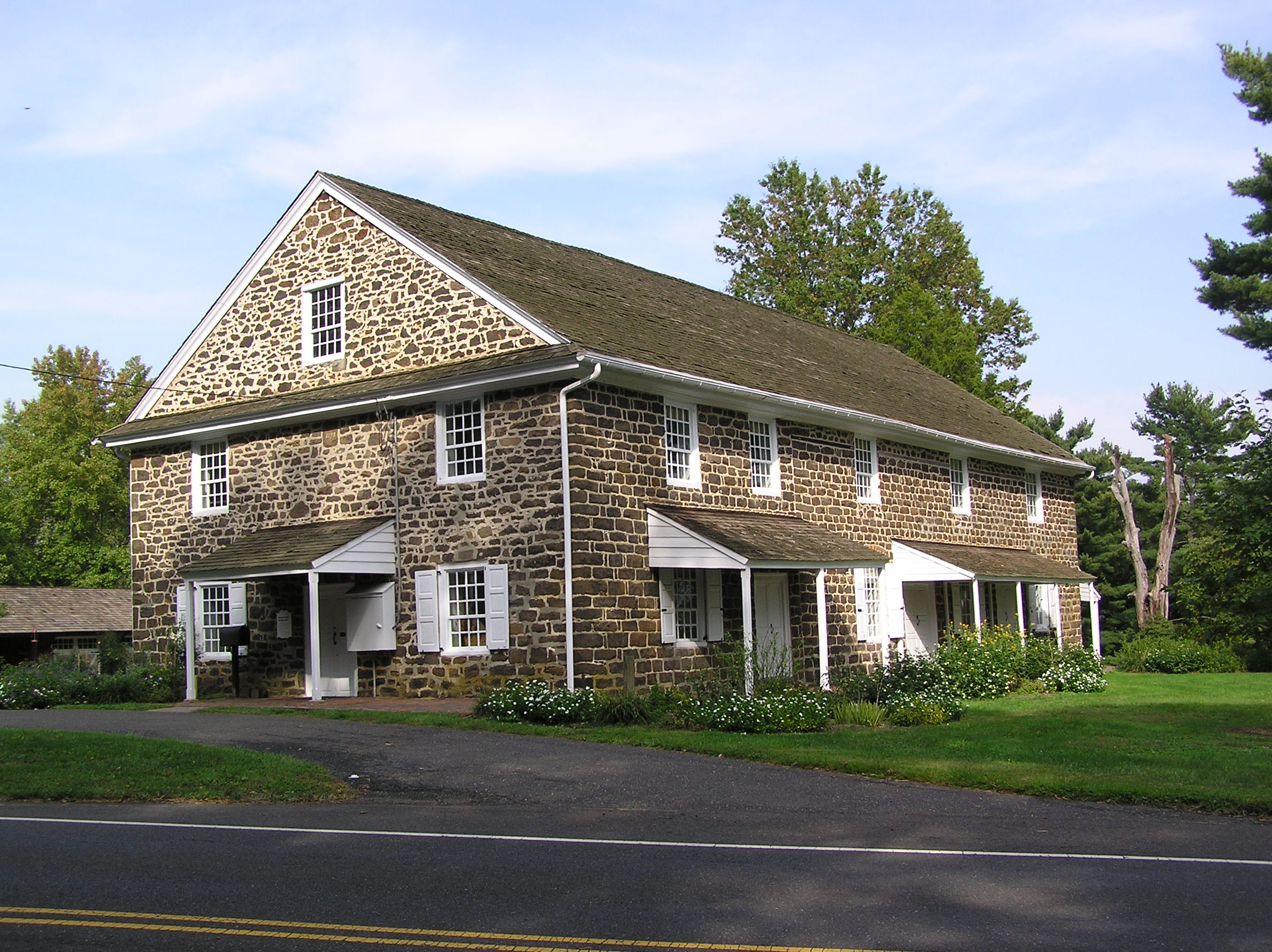 Fine Mount Laurel New Jersey Wikipedia Home Interior And Landscaping Oversignezvosmurscom