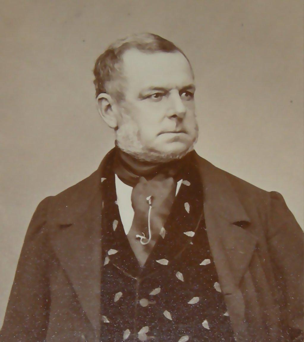Fürst-Adolf-II-zu-Schwarzenberg.jpg