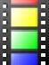 Filme colorido.jpg