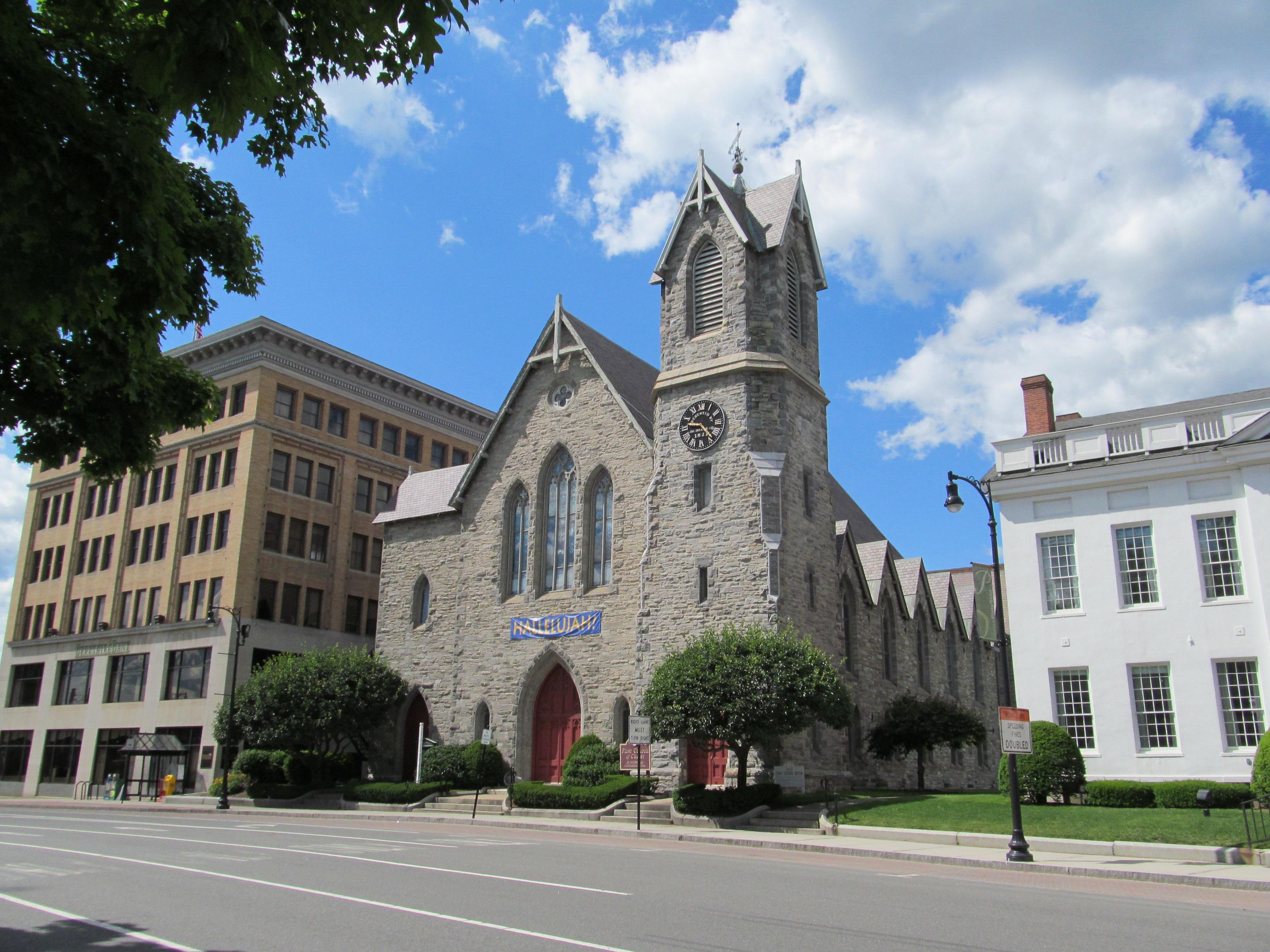 File first church of christ pittsfield ma jpg wikimedia commons