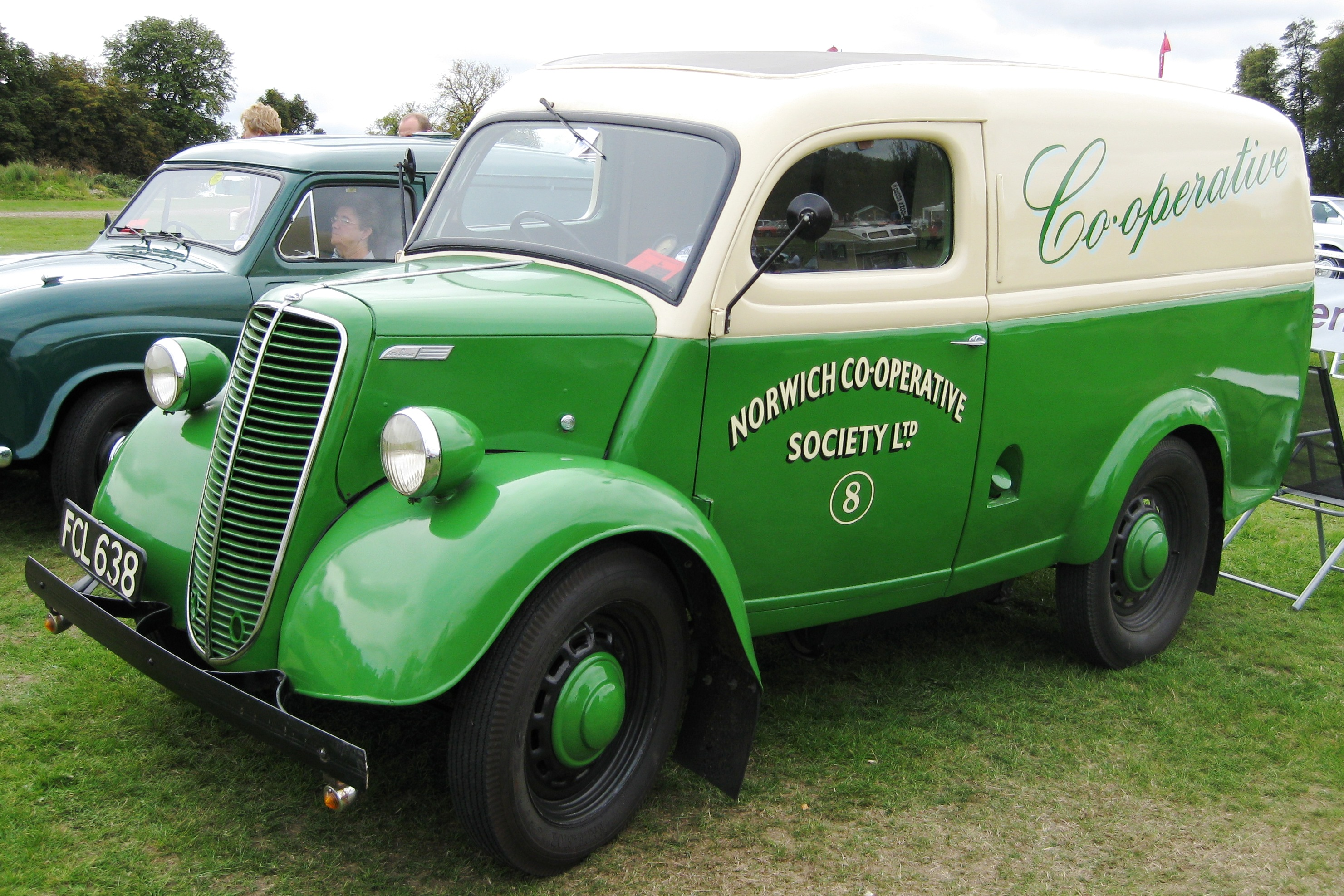 ford anglia panel van for sale with File Ford Thames Van In Norwich Co Op Livery on File 1942 ford anglia a54a coupe utility  8705965336 besides Anglia Ford Sale further Ford Anglia together with 280960 1948 Ford Thames Panel Truck Gasser Project 1932 1940 Nostalgia Drags Anglia in addition 419594 Pro Street Rat Rod 47 Ford Pickup Rat Racer Thingy Ebay.