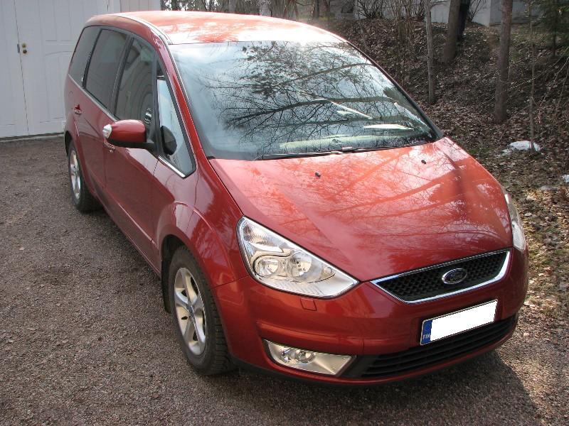 Fordgalaxy2006