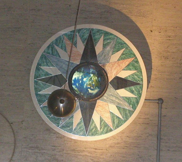 Pendulum Wikiquote