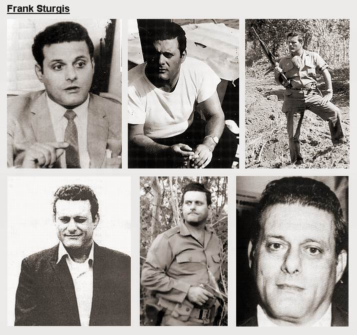 Frank Sturgis (various).jpg