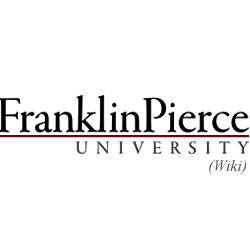 Franklin Pierce University Wiki logo.jpg