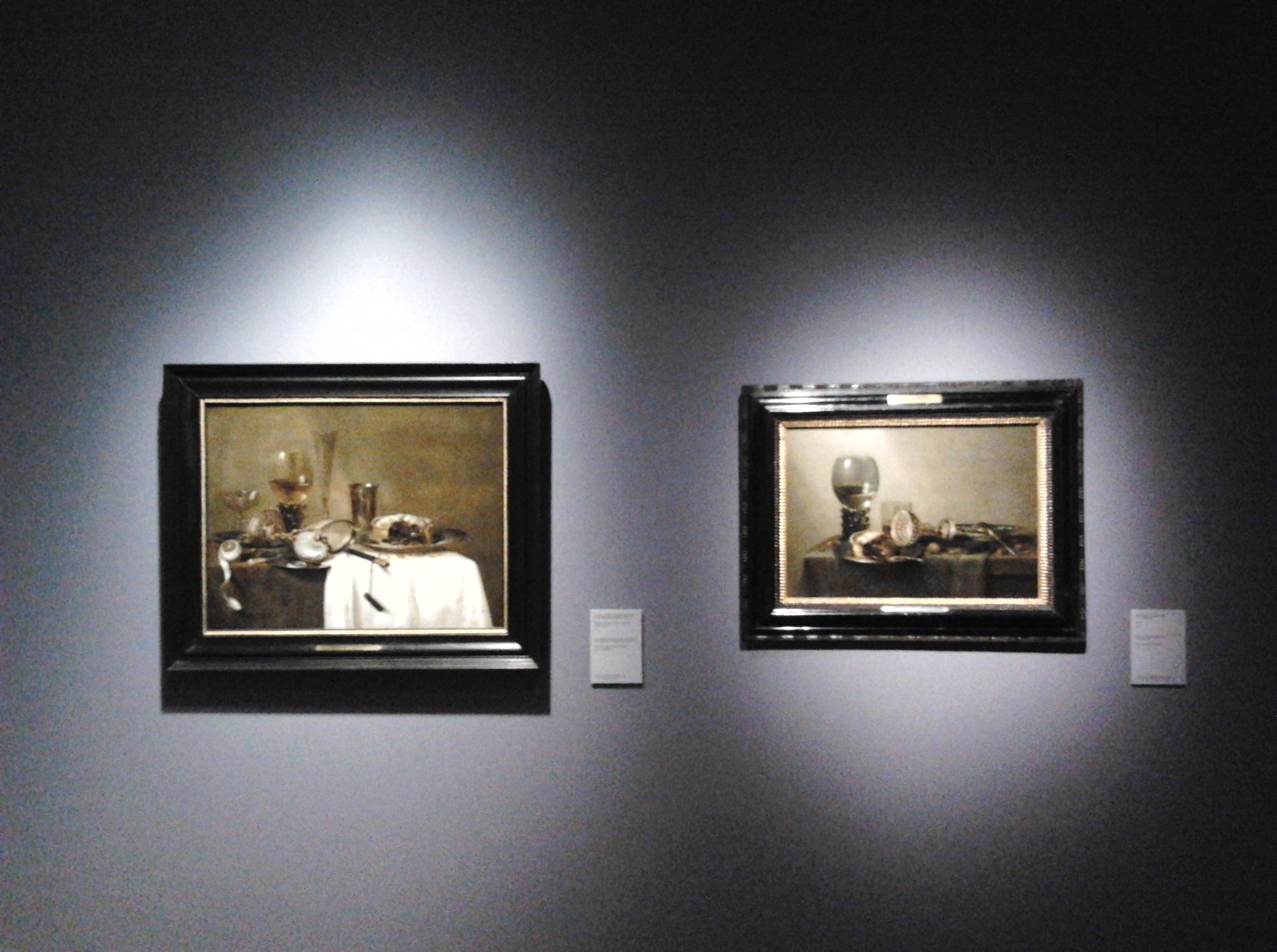 File:Gallery of Old European Painting Heda.jpg