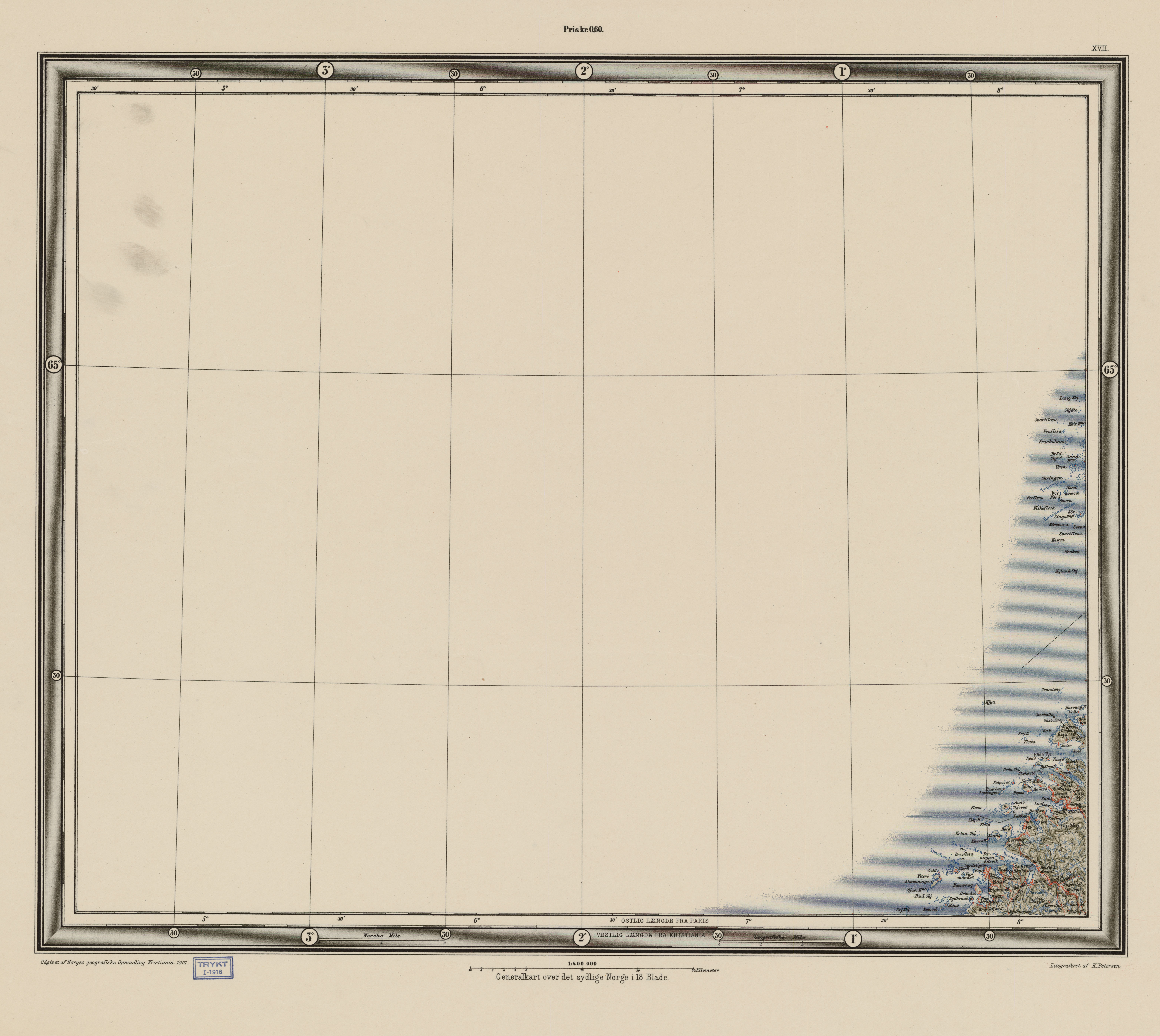 roan kart File:Generalkart XVII, Roan, 1916.   Wikimedia Commons roan kart
